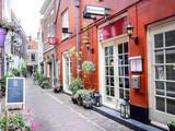 Restaurant Het Pakhuis