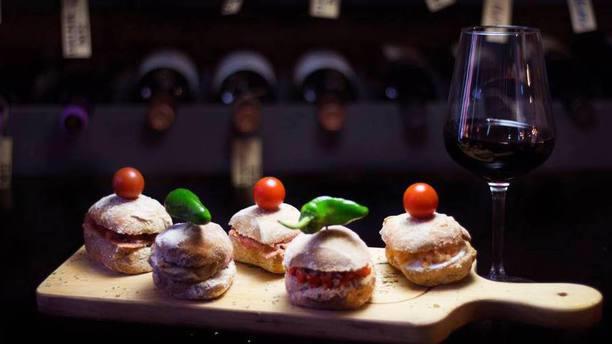 The Wine Box Prato