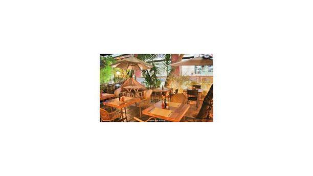 D´ Vilela Café e Bistrô Loja