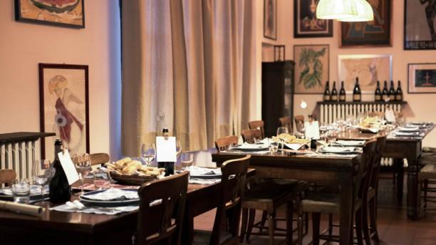 La Credenza Torino Prezzi : Il ciacolon a torino menu prezzi immagini recensioni e