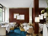 Restaurant de l'Hôtel Montalembert
