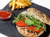 GGWP Bar&Restaurant