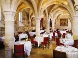 Restaurant du Château de Gilly