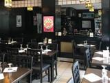 Tokyoyaki