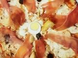 Pizzeria Da Daniela