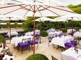 Brasserie Victor Hugo - Crowne Plaza