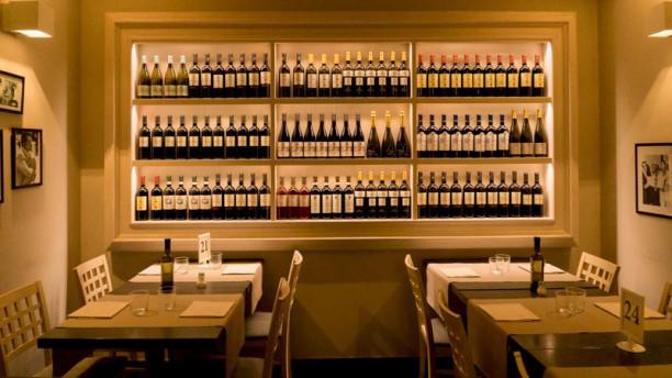 Crispi In Milan Restaurant Reviews Menu And Prices Thefork