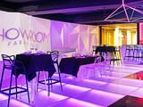 Showroom Fashion Bar
