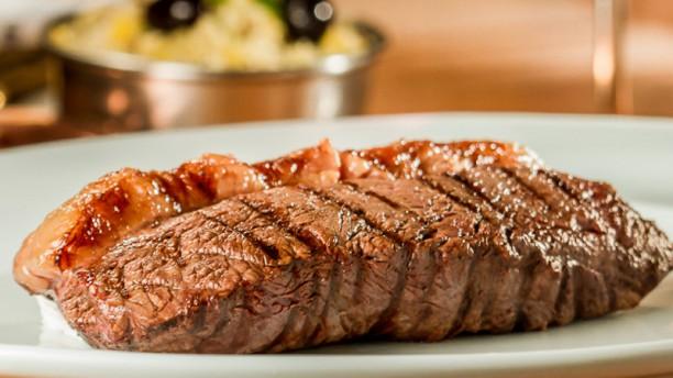 Galeto's - BarraShopping Sugestão do chef