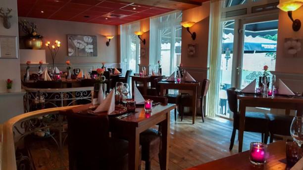 De Minnarij Restaurant