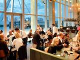 HMB Restaurant