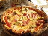Pizzcamì