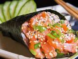 Hajime Sushi Bar