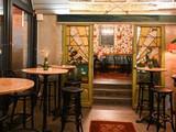 Perroquet Bar y Cocina