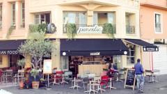 Paneolio