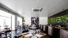 Napoli Restaurante