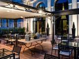 NERO Terrace Restaurant