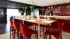 Campanile Compiègne - Compiègne - restaurant-français