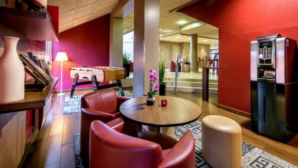 restaurant campanile toulouse ouest purpan toulouse menu avis prix et r servation. Black Bedroom Furniture Sets. Home Design Ideas