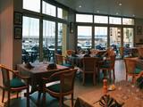 CAP120 Restaurant