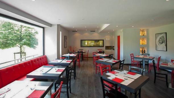 Restaurante 13 a tavola en tur n opiniones men y precios - 13 a tavola superstizione ...