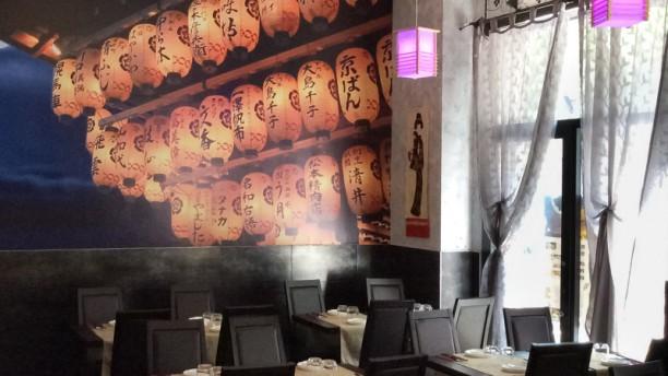 Jiang sala