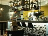 Brasserie Joia