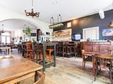 Grand Cafe Zuidlaren