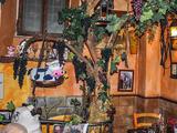La Mucca Bischera - San Lorenzo