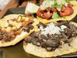 El Rey de los Tacos