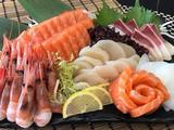 Mio Sushi