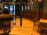 Rapsodia-bar