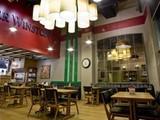 The Winston Brasserie - Ankara Kentpark AVM