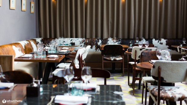 Restaurant le beau jardin des saveurs roubaix avis for Le beau jardin restaurant