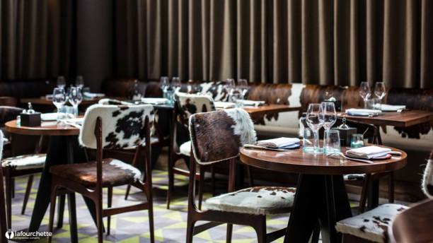 Le beau jardin des saveurs in roubaix restaurant reviews for Le beau jardin restaurant