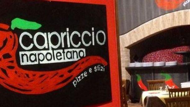 Capriccio Napoletano capriccio napoletano.JPG