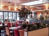 Restaurant Sahan