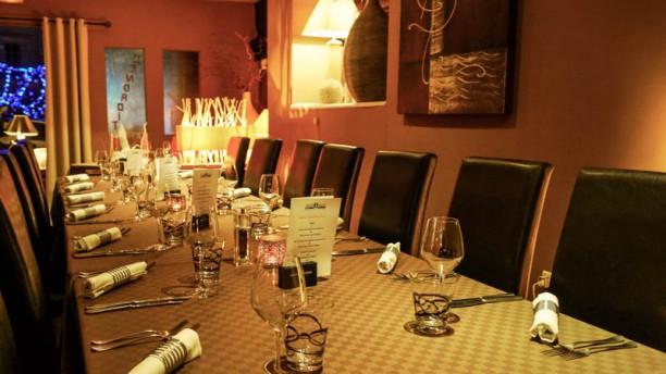 L 39 endroit restaurant 69 rue du quesnoy 59300 - L adresse valenciennes ...