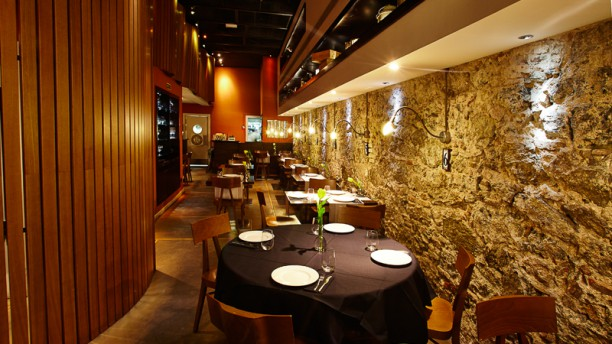 Taverna Hofmann Sala