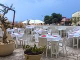 Terrazza Paradise