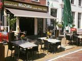 Mazaka