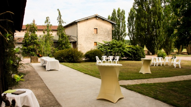 Le relais gourmand maz res 33210 restaurant for O jardin gourmand toulouse