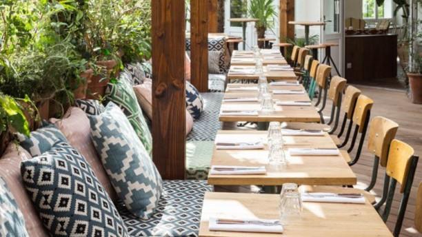 auteuil brasserie restaurant 78 rue d 39 auteuil 75016 paris adresse horaire. Black Bedroom Furniture Sets. Home Design Ideas
