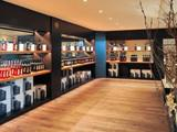 Oenothèque Bar Lounge