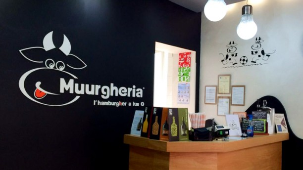 Muurgheria photo