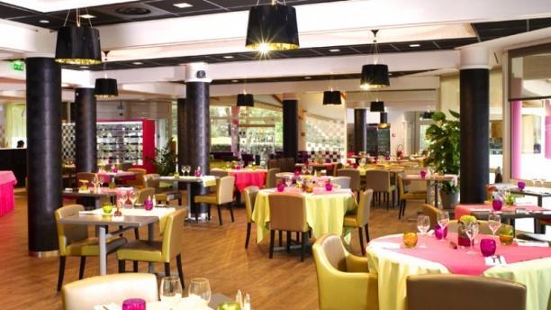restaurant le slo 239 224 jean de monts 85160 menu avis prix et r 233 servation