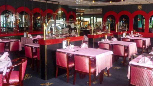 KaHo Restaurant