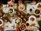 Cosa cucina & winebar