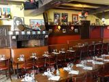 Chez Ma Cousine Brasserie