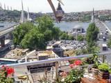Bohem Galata Tower İstanbul